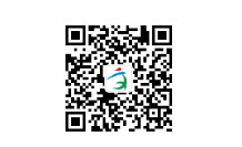 QQ截图20191021151551.png